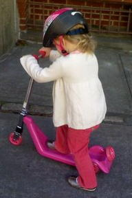dylan-scooter-pic.jpg
