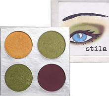 beauty-diary-stila-eyeshadow.jpg