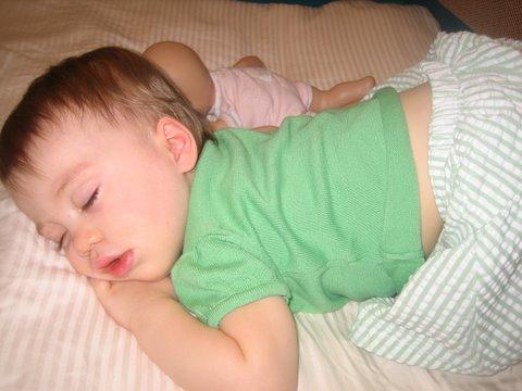 florida-summer-sleeping.jpg