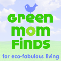 green-mom-finds.png
