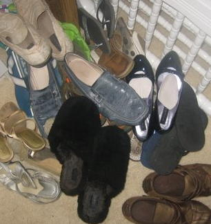 shoes-vacation.jpg