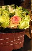 flowers-organic-2.jpg
