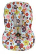 giveaway-emmalu-carseat-cover.jpg