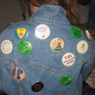 kelcey-jean-jacket-2.jpg