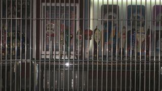 lockdown-2.jpg