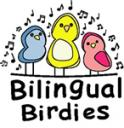 logo_bilingual_birdies.JPG