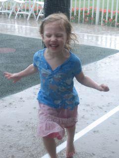 dylan-in-rain.jpg