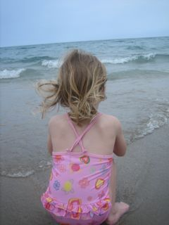 dylan-on-beach.jpg
