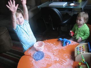 messy-play-doh.jpg