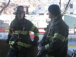 new-firefighter-2.jpg