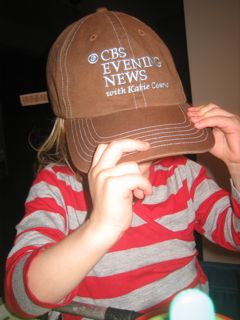dylan-in-katie-couric-hat.jpg