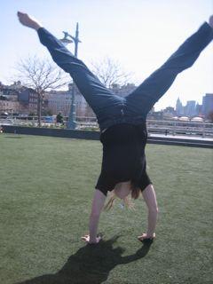 kelcey-cartwheel.jpg