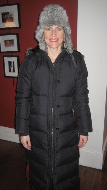 kelcey-winter-coat-hat