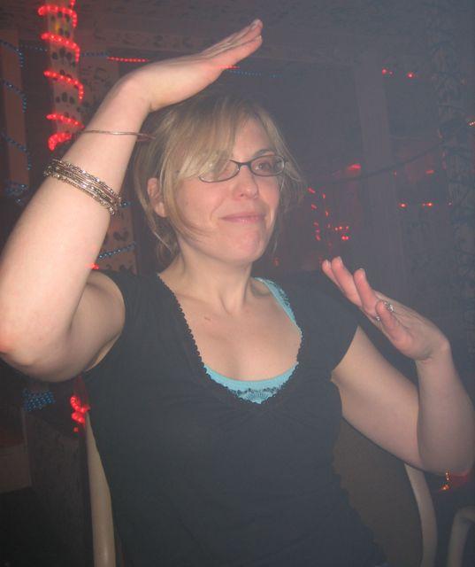 quinn-dancing