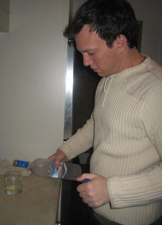 rick-and-grey-goose1
