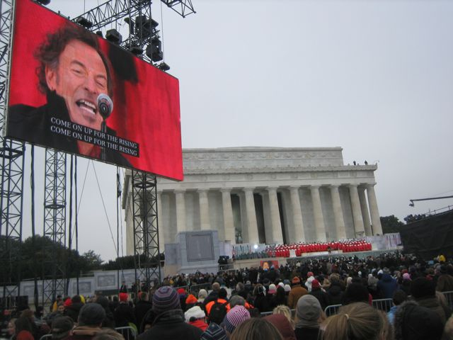 bruce-springsteen-inauguration