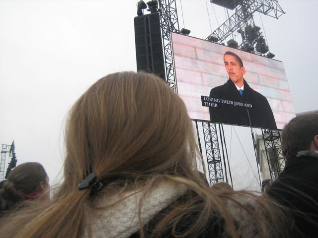 kelcey-and-obama-inauguration