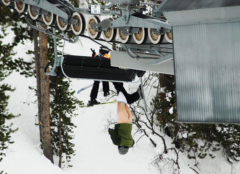 skiier-pants-fell-off