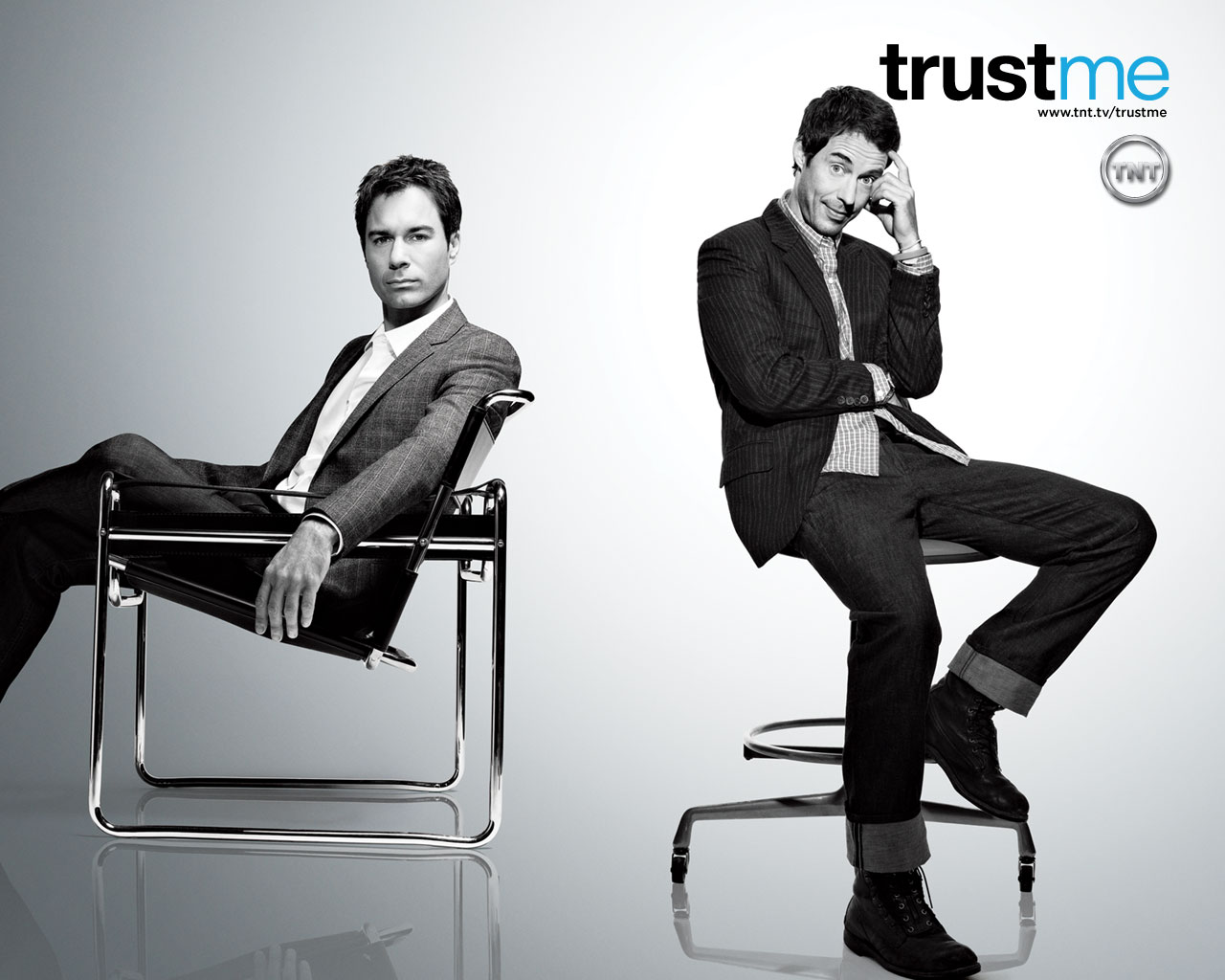 trustme_wallpaper_07_1280x1024
