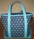 giveaway-bag