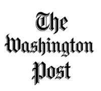 20080102_washington_post_logo