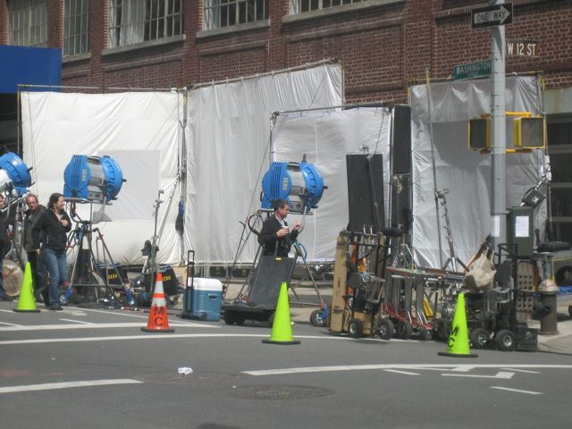 jennifer-aniston-movie-set
