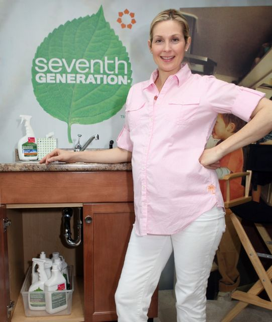 kelly-rutherford-seventh-generation