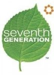 seventh_generation_logo