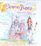 princess-bubble