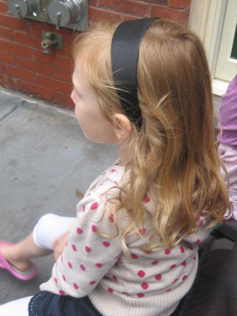 dylan-hair