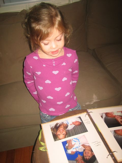 summer baby book 2