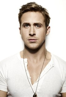 ryan gosling i think i m finally falling for you the