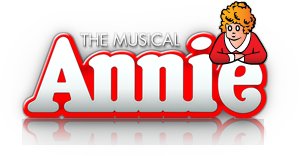 annie_logo2