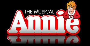 annie_logo2
