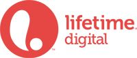 Lifetime Digital