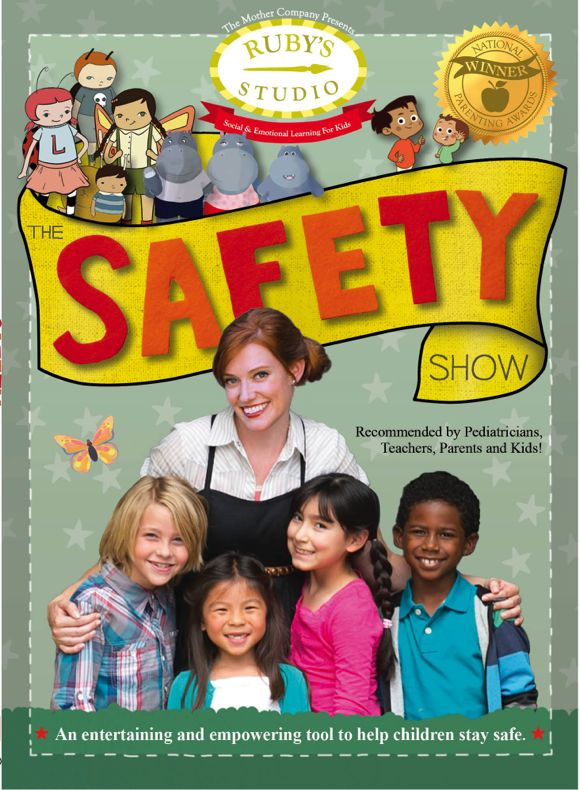 SAFETY-COVER-RESIZED