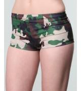 1203_hot_shorts_17