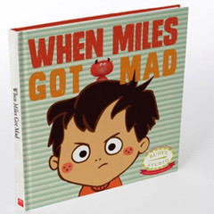 Miles_book_3d_web_1024x1024_medium