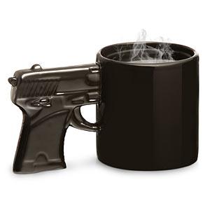 eaa0_the_gun_mug