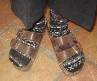 moms-feet