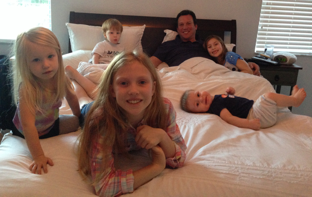 photo-of-rick-and-kids