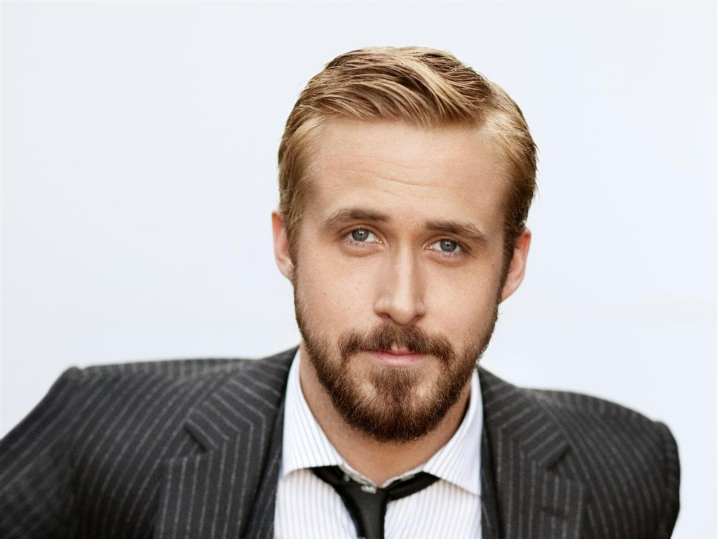 ryan-gosling-net-worth-from-his-career