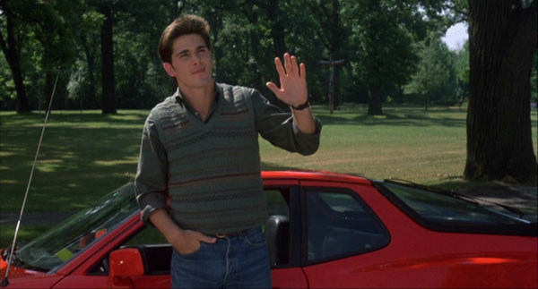 sixteen-candles-jake