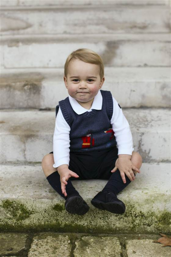 1D274907424434-tdy-prince-george-03-141213.blocks_desktop_medium