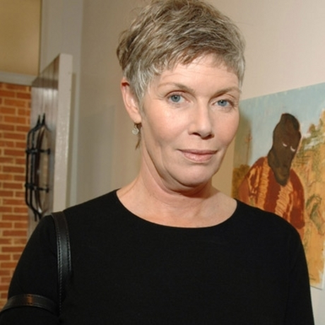 80711-80_Kelly_Mcgillis_now_full-480w