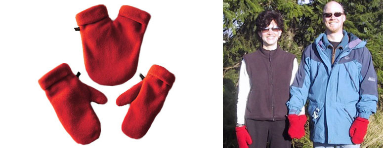 smittens-romantic-mittens-for-holding-hands-xl