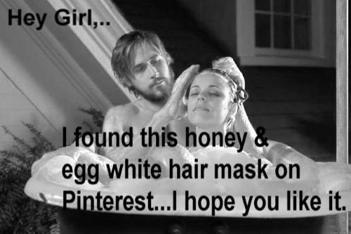 ryan_gosling_hey_girl_meme_11_1agcaeu-1agcaft