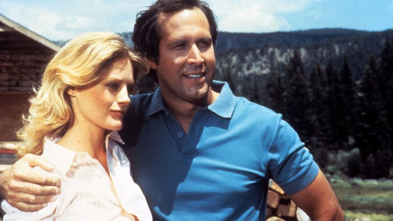 chevy_chase_beverly_dangelo_national_lampoons
